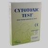 Cytotest